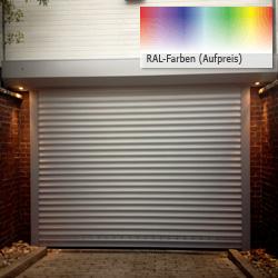 det_rolltore_UM-garagenrolltor